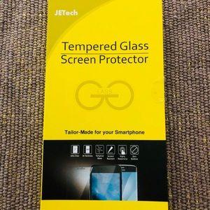 Accessories - Cellphone PRIVATE screen protectors!! (2)